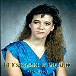 The Disappearance of Tara Calico | Nick Pesci