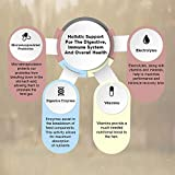 Animal Health Solutions - Hen Boost