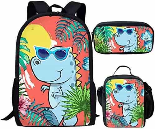 0fc9f8dc7411 Shopping showudesigns workshop - Kids' Backpacks - Backpacks ...