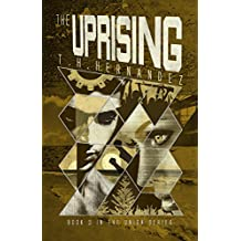 The Uprising (The Union)