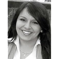 Erika Moreno Ibarra