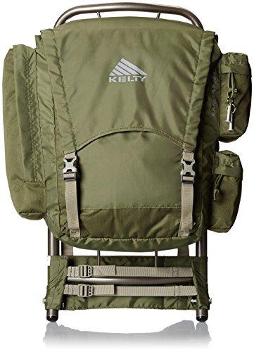Kelty 22621212CYP Sanitas Backpack Cypress