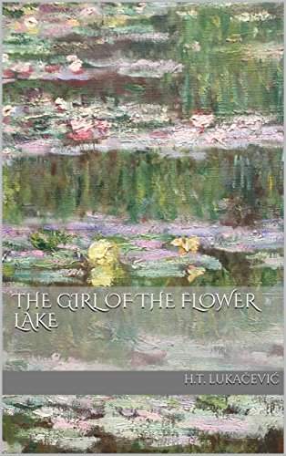 the-girl-of-the-flower-lake