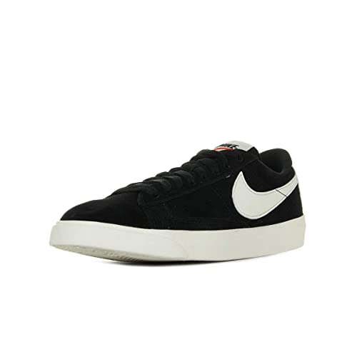 Nike W Blazer Low SD, Scarpe da Basket Donna: Amazon.it ...