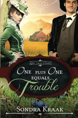 One Plus One Equals Trouble (Love that Counts) (One Plus One Plus One Equals One)