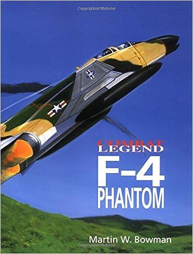 Utorrent En Español Descargar F-4 Phantom PDF A Mobi