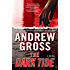The Dark Tide (Ty Hauck Book 1)