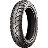 Heidenau K60 Scout Rear 130/80-17 Motorcycle Tire