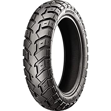 Heidenau K60 Scout Rear 150/70-18 Motorcycle Tire