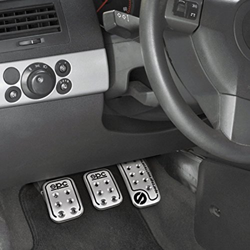 Aluminium Walser 16959 Alu//Black Racing Style Crankset
