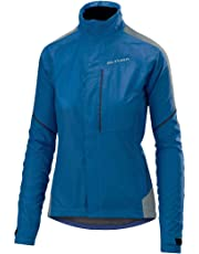 Amazon Co Uk Jackets Women Sports Amp Outdoors