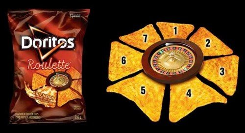 doritos-roulette-1-large-bag-imported-from-canada