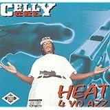 Heat 4 Yo Azz [Import anglais]