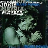 Blues Power ( 2 CD Set )