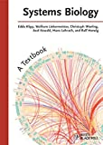 img - for Systems Biology book / textbook / text book
