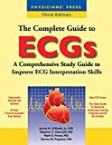 The Complete Guide to ECGs