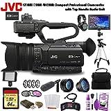 JVC GY-HM170UA_EDI_68