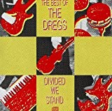 Divided We Stand: Best of the Dregs by Dixie Dregs (1989-07-26)