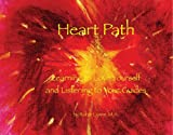 Heart Path, Robin Lysne, 0977864502