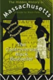 The Hidden History of Massachusetts by Tingba Apidta (2003-01-02)