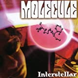 Interstellar by MOLECULE