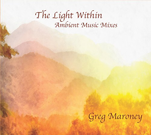 Check expert advices for greg maroney cd?