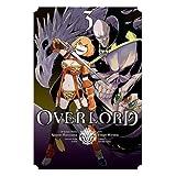 Overlord, Vol. 3 (manga) (Overlord Manga)