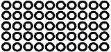 Sterling Seal CRG7000.500.031.300X50 700...