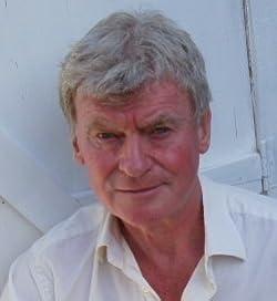 Anthony McDonald