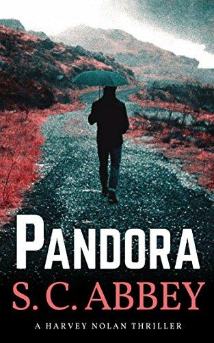 pandora-a-harvey-nolan-thriller-book-2-harvey-nolan-mystery-thriller-series