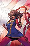 Ms. Marvel Vol. 7
