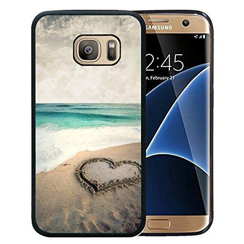 Price comparison product image Galaxy S7 Edge Case