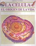 El Efecto Invernadero, Parramon, 8434219123