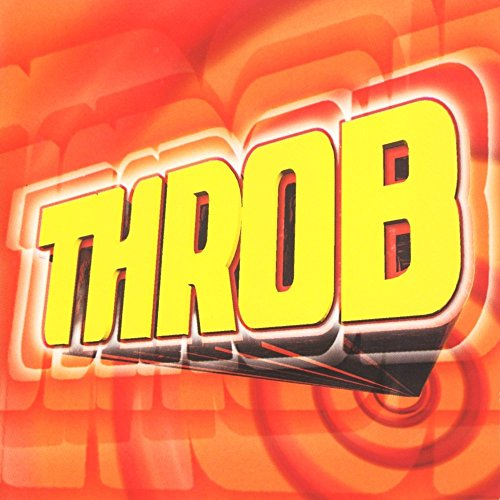 Throb (2 CD Set)