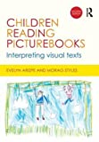 Children Reading Picturebooks: Interpreting visual texts