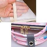 Vakker Wide Open Diaper Bag Backpack, Large