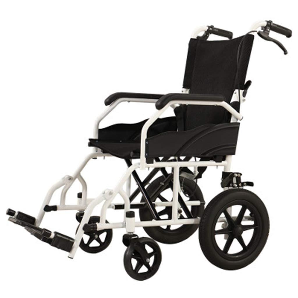 HATHOR-23 B07PGP943V 車椅子子供用車椅子折りたたみ式ポータブル超軽量旅行車椅子手押し車高齢者向け B07PGP943V, バッテリーショップ FULL CHARGE:40e74577 --- ijpba.info