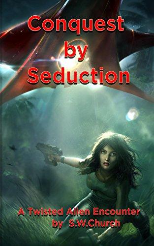 Conquest by Seduction