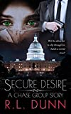Bargain eBook - Secure Desire