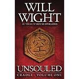 Unsouled (Cradle) (Volume 1)