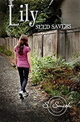 Lily (Seed Savers Book 2)