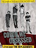 The Replacements – Color Me Obsessed: A Film About The Replacements thumbnail
