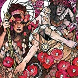 Red Album (Limited Colored Vinyl) [Vinyl] Baroness