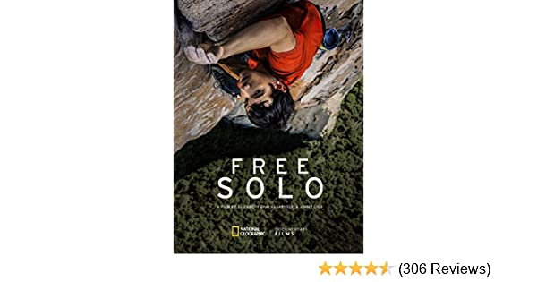 free solo subtitles bonsai