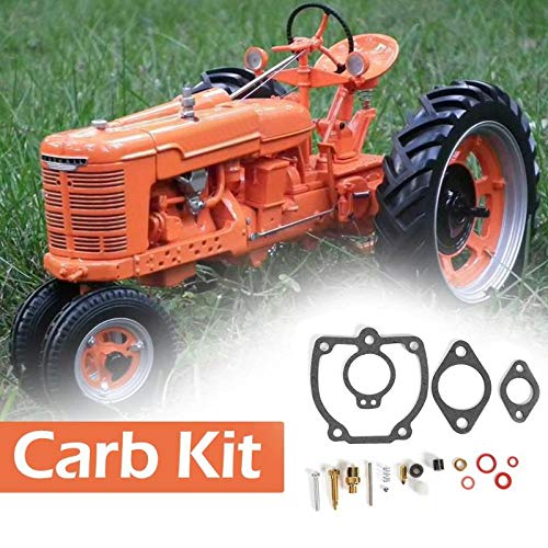 VistorHies - R117 Carb Kit for International Farmall for sale  Delivered anywhere in USA