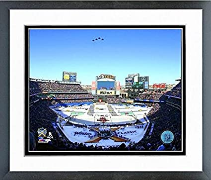 Kansas City Royals World Series Parade Photo Size: 26.5 x 30.5 Framed