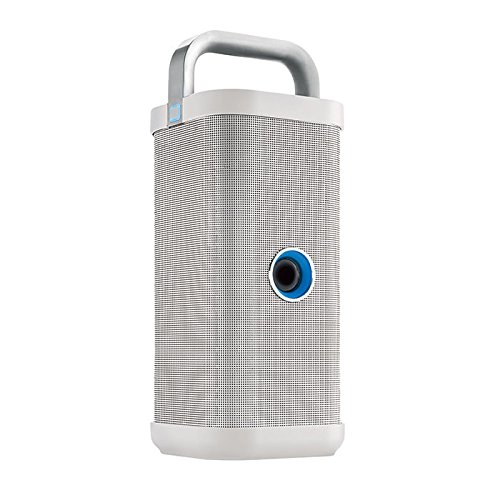 Blue Party Indoor Outdoor Bluetooth Speaker product image