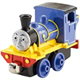 Fisher-Price Thomas the Train: Take-n-Play Millie