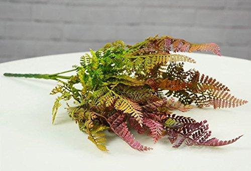 hilingo-Artificial-Mini-Boston-Fern-Plants-for-Home-and-Garden-Decoration