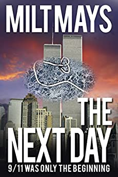 The Next Day by [Mays, Milt]